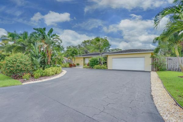 Golfview Estates Delray