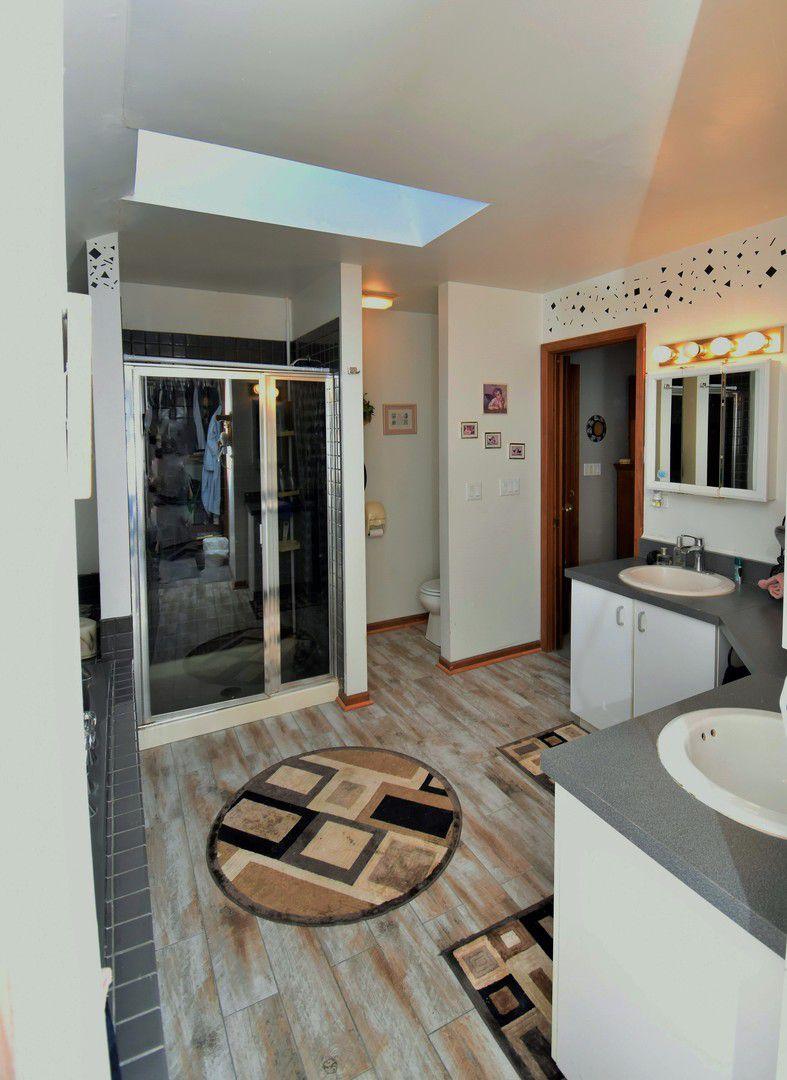 1202 Capri Terrace