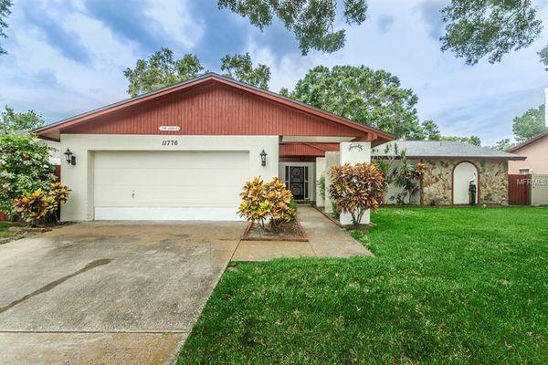 Seminole Country Estates