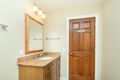 7291 Claridge Court