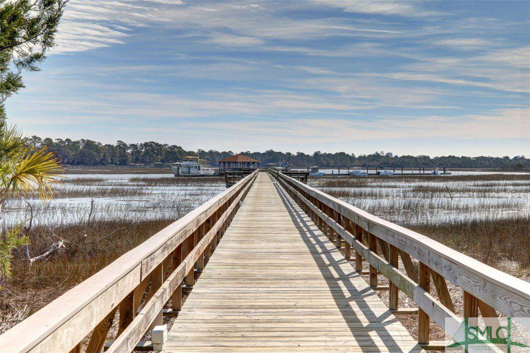 5 Marsh Harbor N Drive