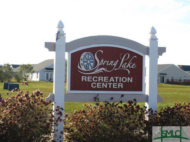 239 Lakepointe Drive