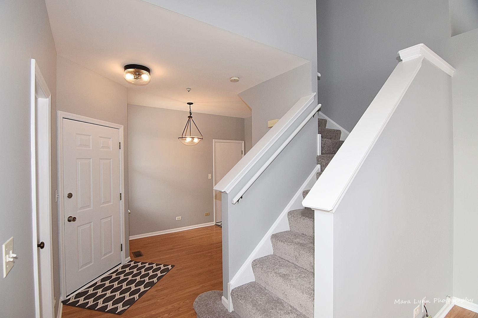 169 Lilac Lane 169