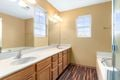 1060 Colonial Drive -