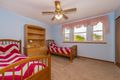 14355 Spring Meadow Court