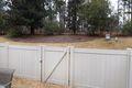 130 Shadow Creek Court