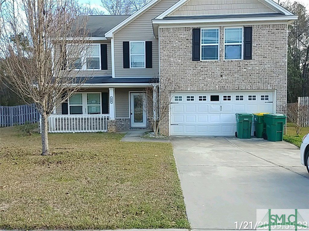 120 Windsong Drive
