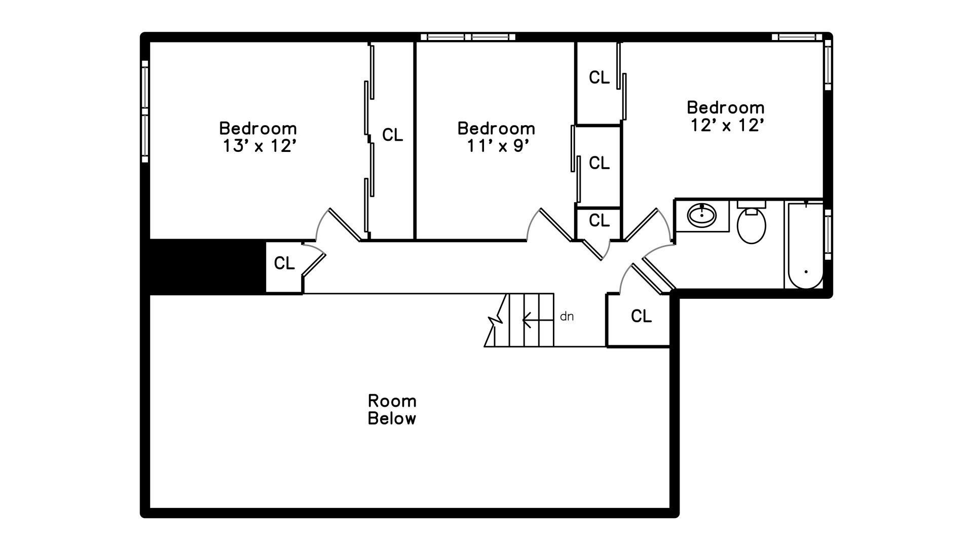 616 S Edward Street