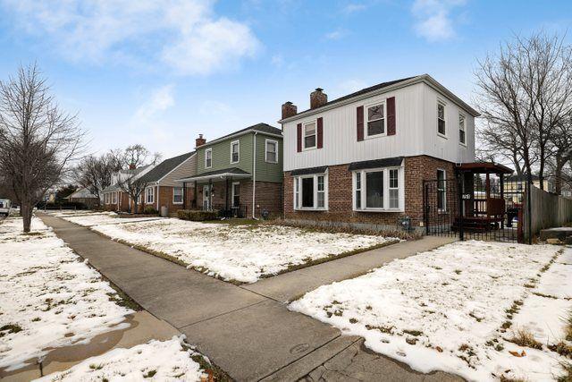 751 Norfolk Avenue