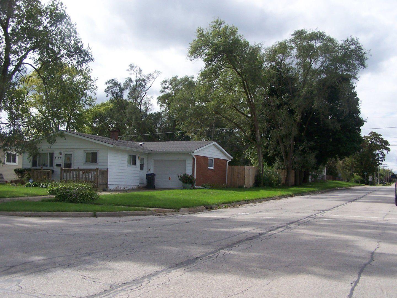 3100 Gilead Avenue