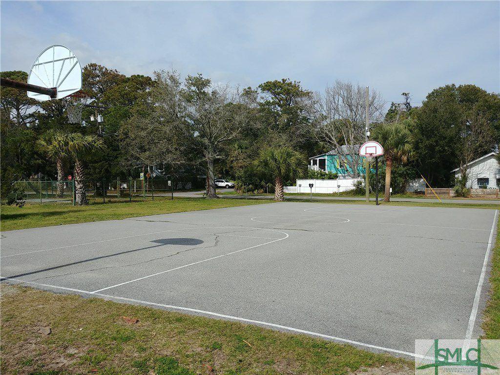 503 B Miller Avenue