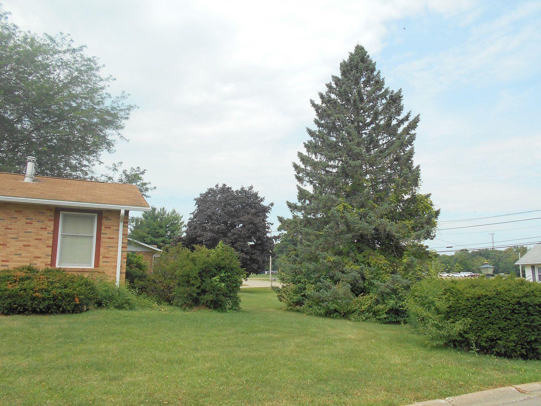 706 Greencroft Road