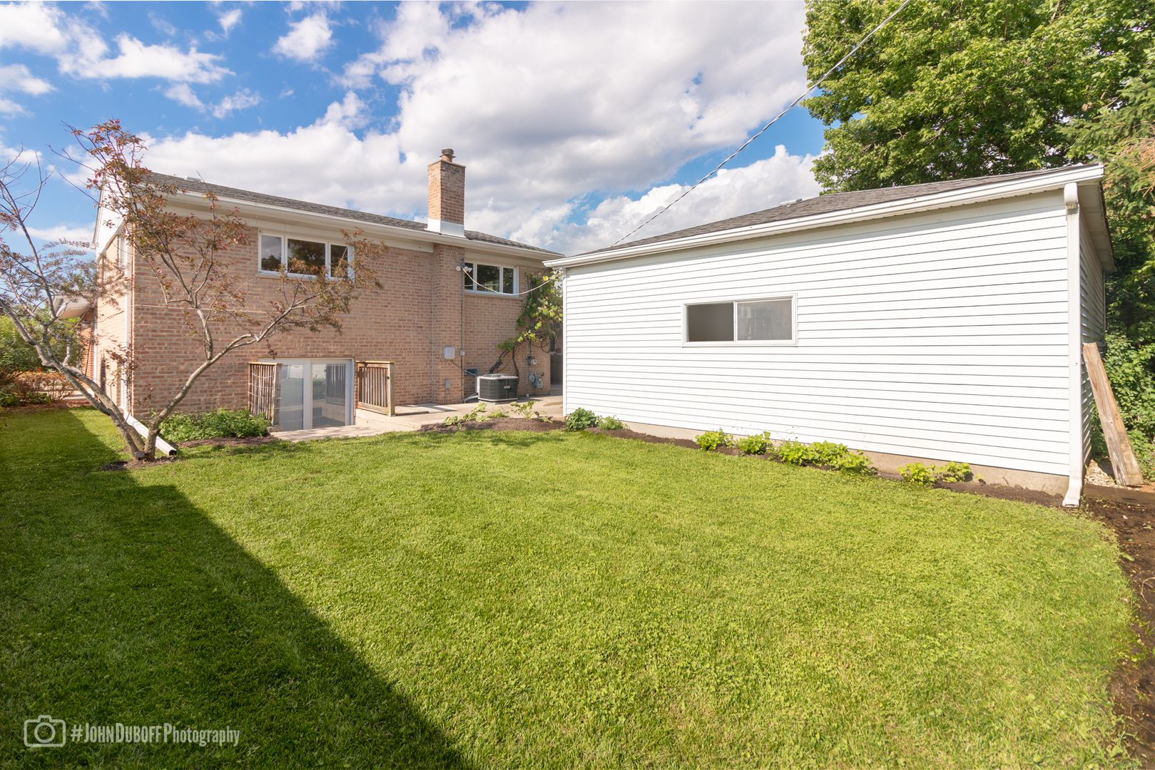 8545 W Normal Avenue Niles Illinois Neighborhoods Com