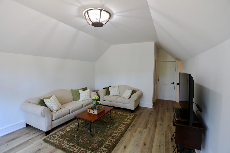 165 Vista Ridge West