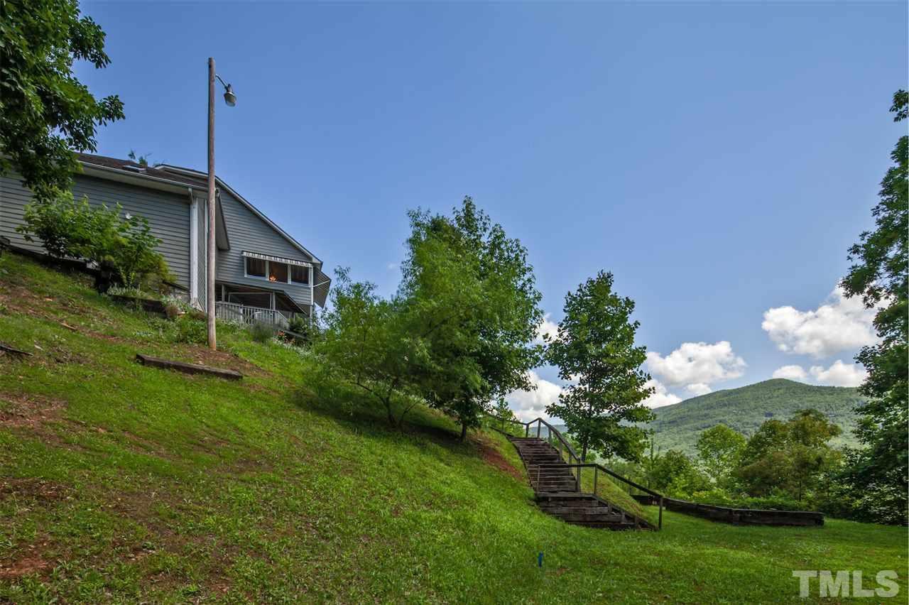 394 Hunnicut Mountain Road