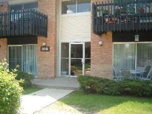 15 Kingery Quarter Drive 207