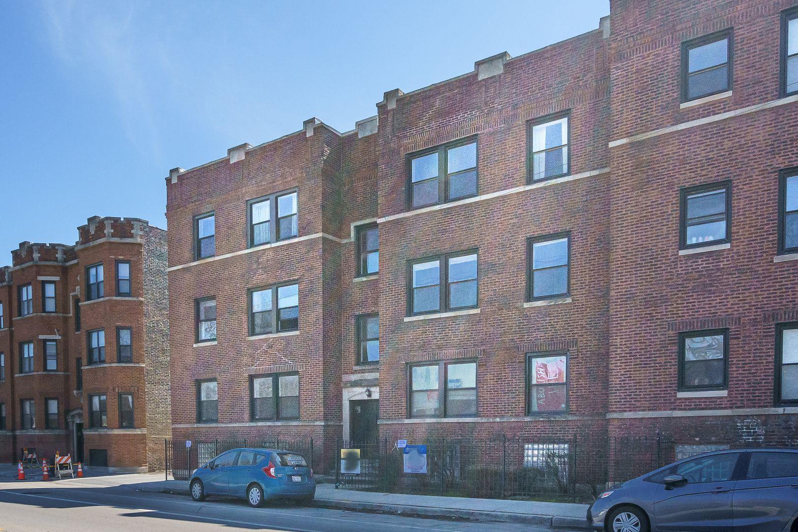 1323 W Lawrence Avenue 2