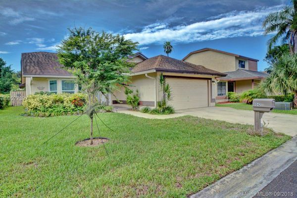 Coral Springs Better Homes