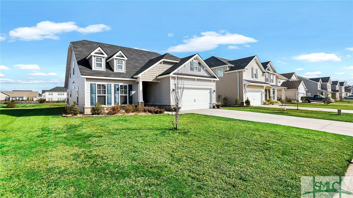 135 Wind Willow Drive