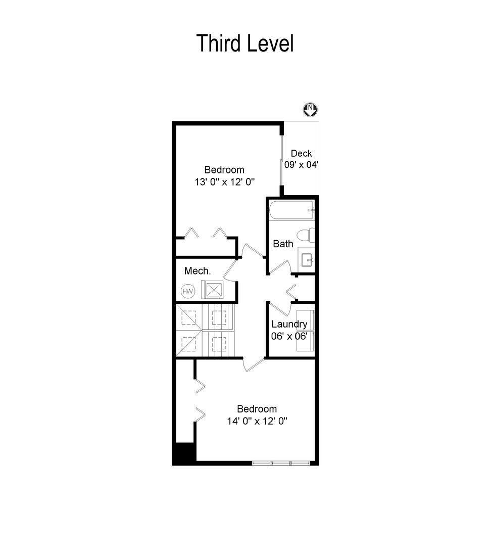 434 W Briar Place 8