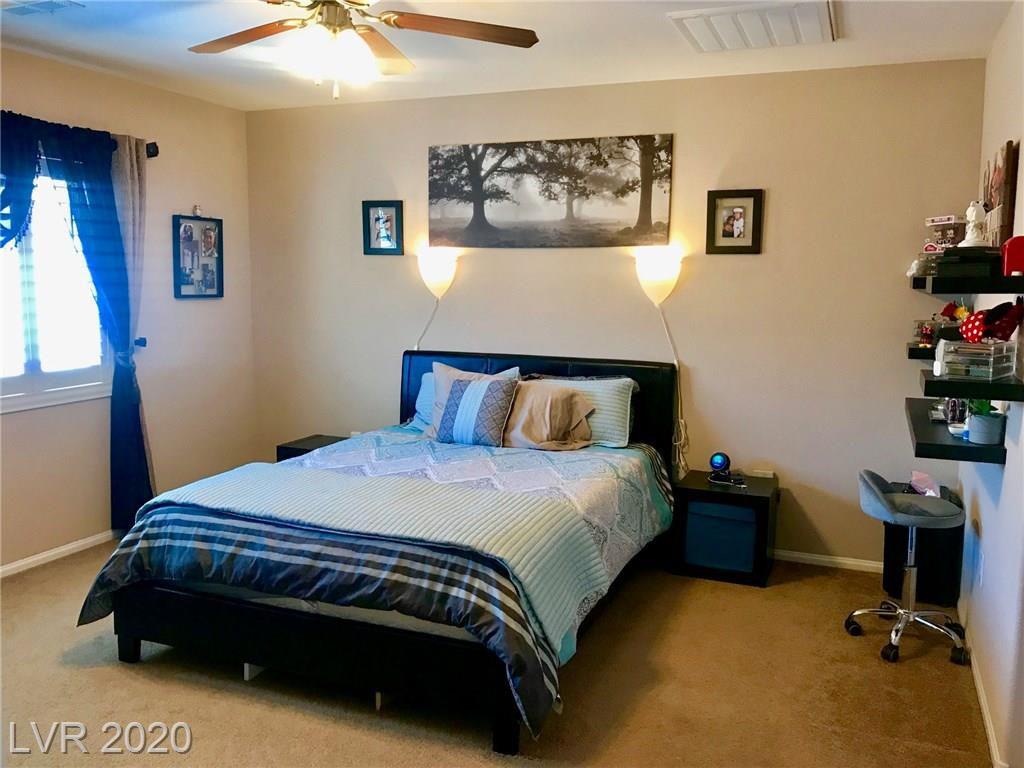 5539 Jett Canyon Street