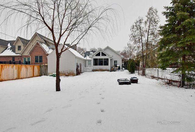436 E Sunnyside Avenue