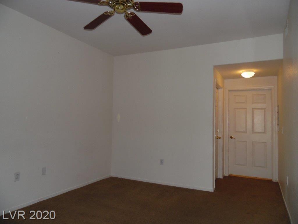 9303 Gilcrease Avenue 1165
