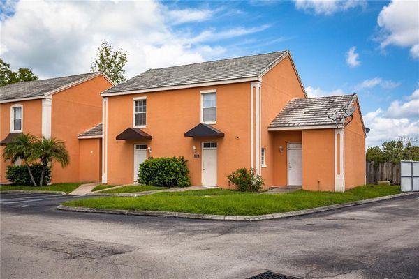 Orlando Sun Village