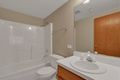 17930 Settlers Pond Way 1C