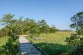 24 Seagrass Lane