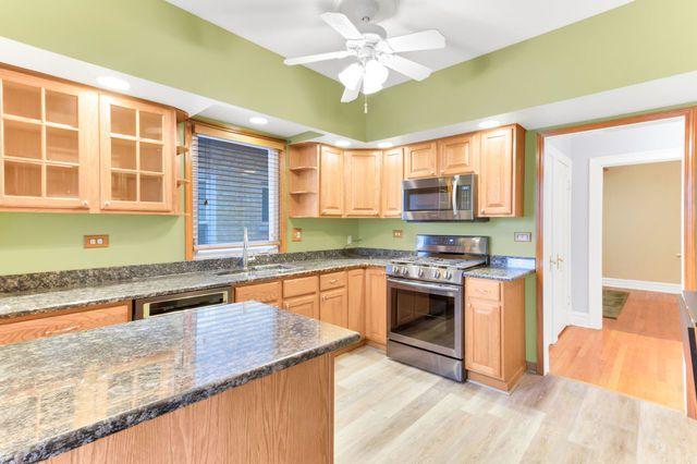 7218 W Everell Avenue