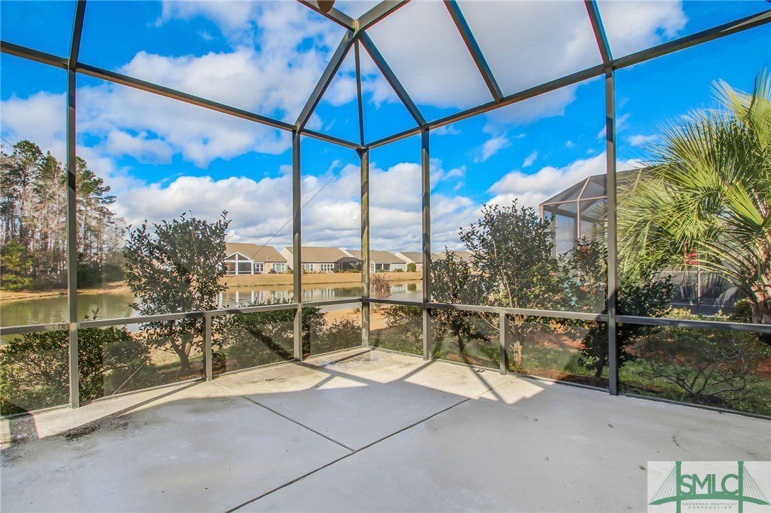 267 Shearwater Point Drive