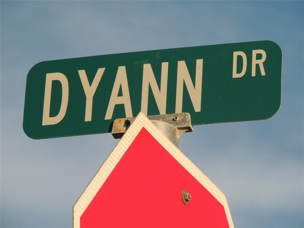0000 Dyann Drive