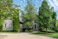 22236 Thornridge Drive