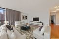 1310 N Ritchie Court 14B
