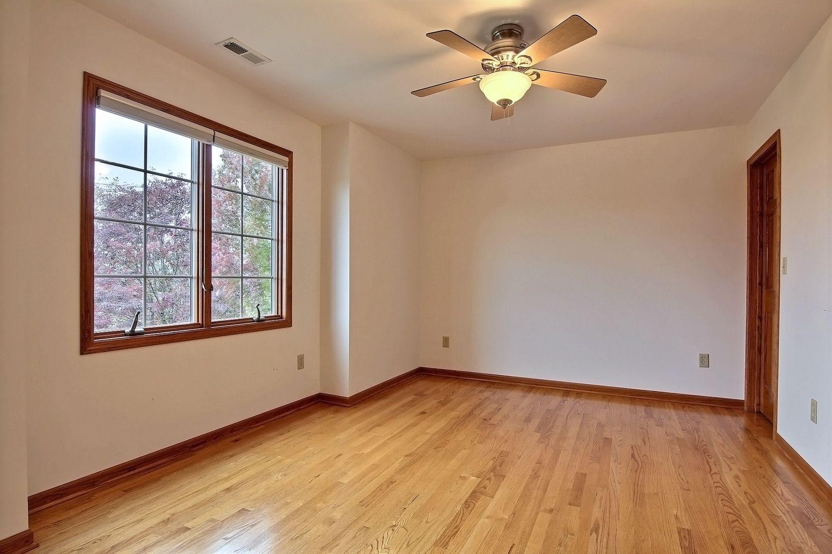 13430 W 93rd W Avenue