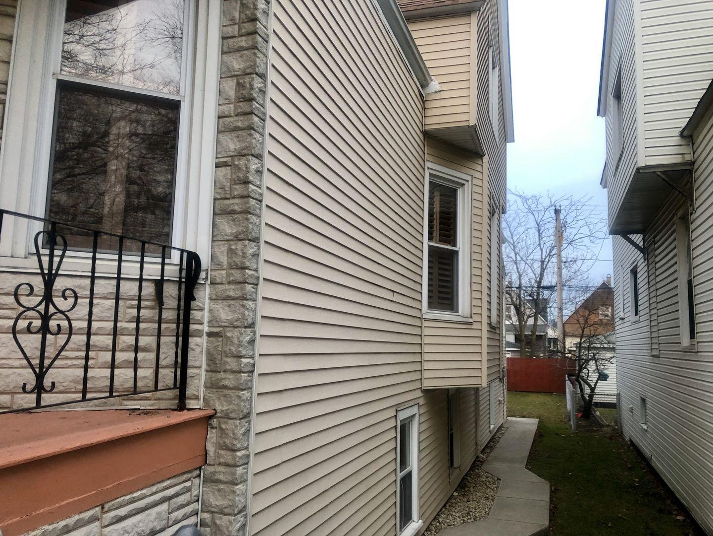 10707 S Avenue H