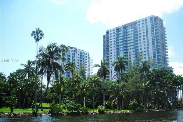 Terrazas Riverpark Village Condominiums