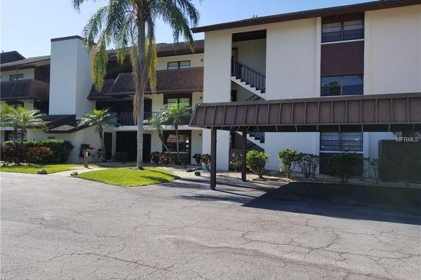 Timber Creek Condominiums