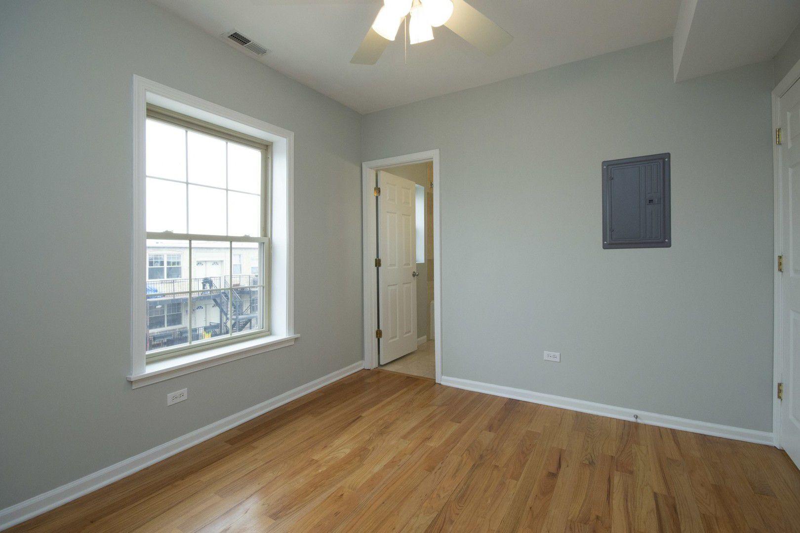 1620 W Wallen Avenue 3N