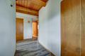 1424 Fawn Court