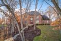 5n130 Dover Hill Road