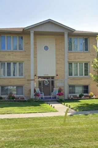 4541 Sunnyside Avenue 3S