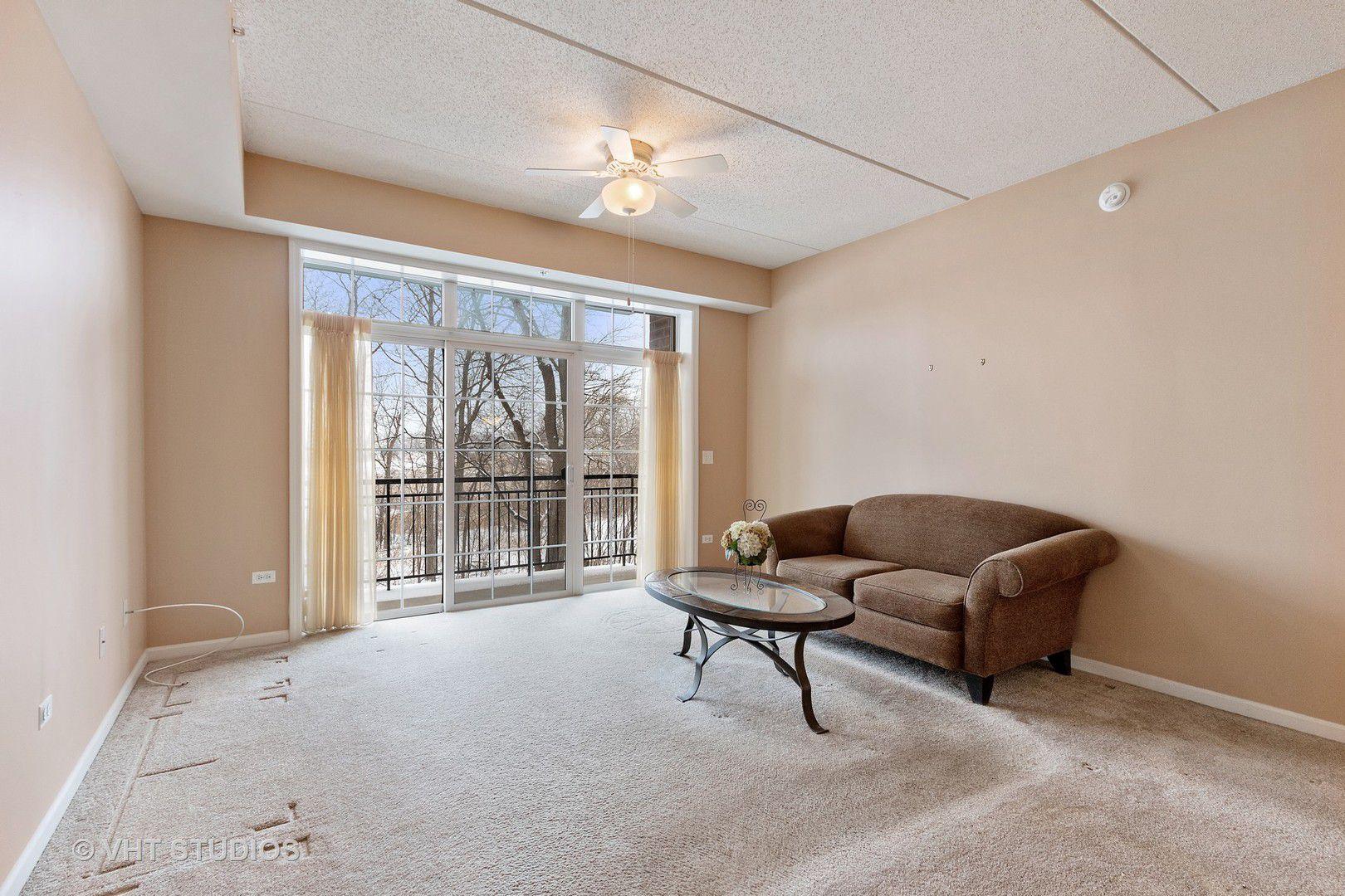 455 W Wood Street 205