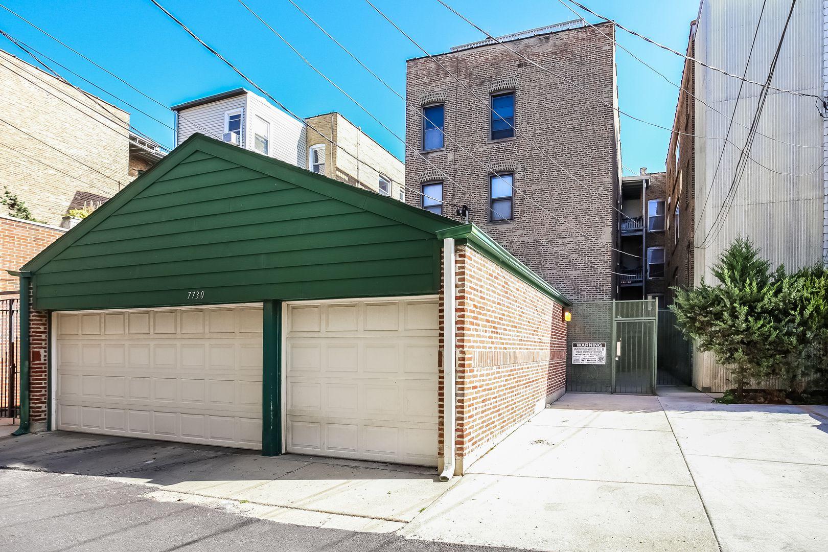 7730 N Eastlake N Terrace 1