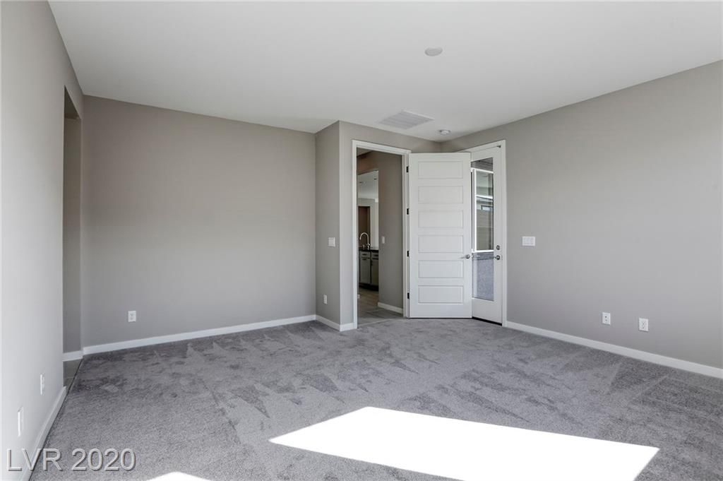 4470 South Roseworthy Court