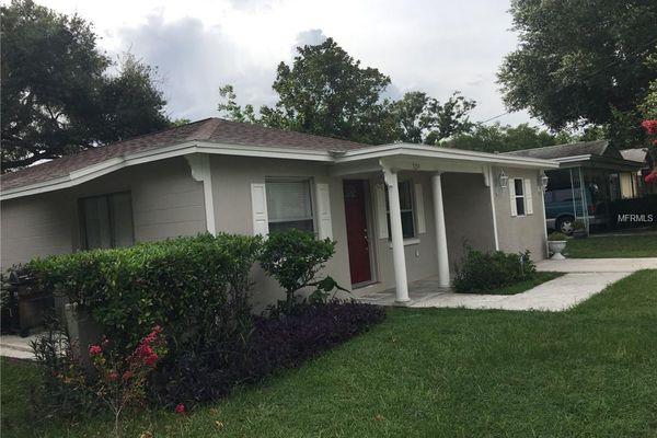 Shaver Weisser Homes