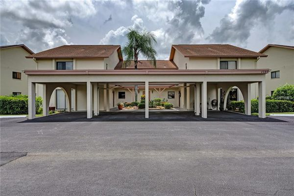 Villa Nova Shores