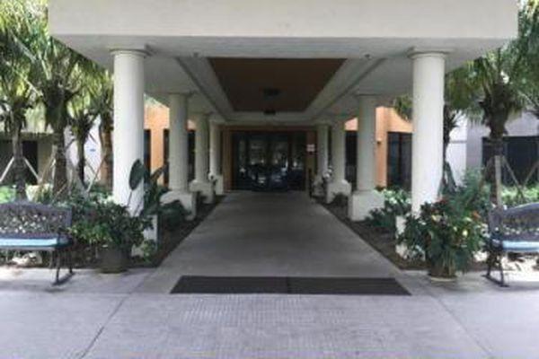 Delray Grande Condominiums