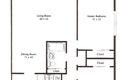 1805 W Hatherleigh Court 2A